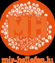 Mir-Hellefen asbl