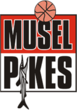 Musel pikes
