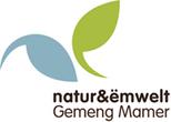 natur&ëmwelt Gemeng Mamer