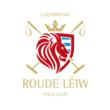 Roude Léiw Polo Club Asbl