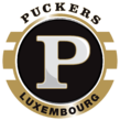 Puckers Luxembourg