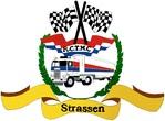 R.C.T.M.C. Strassen