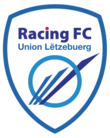 Racing Union Luxembourg