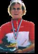 Randonnée Tanja Wintersdorf