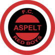 Red Boys Uespelt