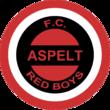 Red Boys Uespelt