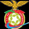 F.C. RM Hamm Benfica