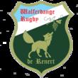 Rugby Club Walferdange