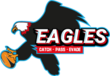 Rugby Eagles Luxembourg - The rugby project for kids