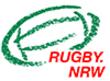 Rugby-Verband Nordrhein-Westfalen e.V.
