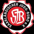 Saarländischer Judobund