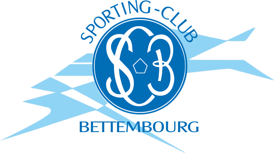 SC Bettembourg - Dat si mir