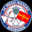 SC Meso-Nassau