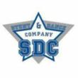Stunt & Dance Company E.V.