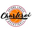 Spirou Ladies Charleroi
