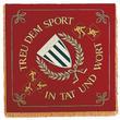 Sportverein Apfeldorf e.V.
