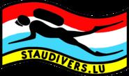 StauDivers Stroossen