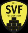 SV Fürstenstein