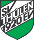 SV Thülen 1920 e. V.