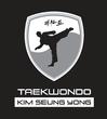 Taekwondo Esch