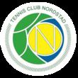 TC Nordstad