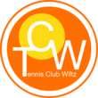 Tennis Club Wiltz a.s.b.l.