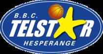Telstar Hesper