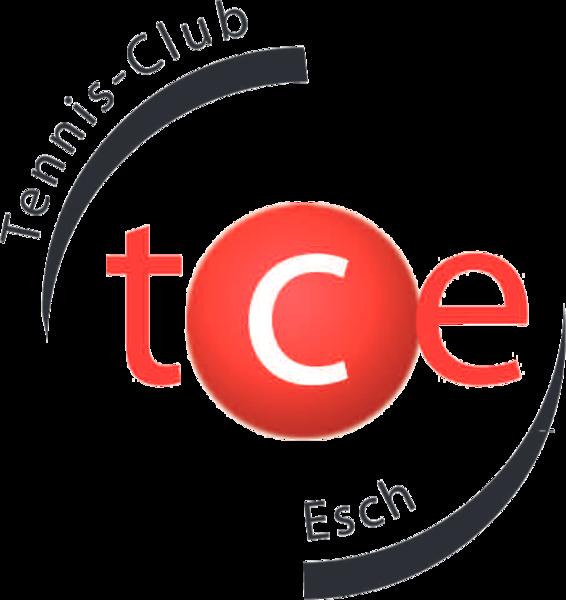 Tennis Club Esch
