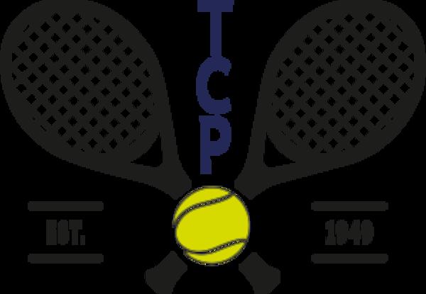 Tennis Club Pétange
