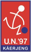 U.N. Käerjeng '97
