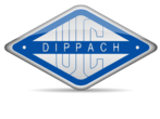 UC Dippach