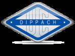UC Dippach