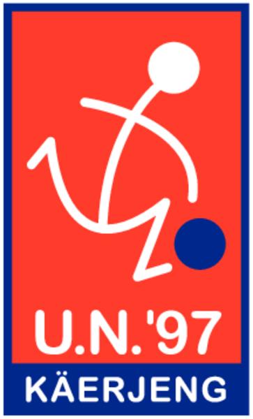 U.N. Käerjeng