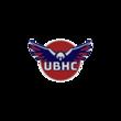 United Brussels Handball Club