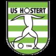 FC US Hostert (fondé en 1946)