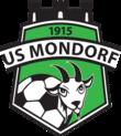 US Mondorf
