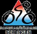 VC Schengen