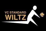 VC Standard Wiltz