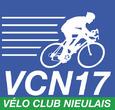 VCN 17 - Vélo Club Nieulais