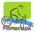 Velo-Club Mamerdall