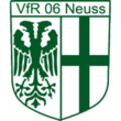 VfR 06 Neuss e. V.