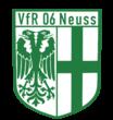 VfR 06 Neuss e. V. - Eine Stadt - Ein Verein - Ein Ziel