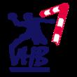 Villemomble Handball
