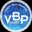 Volley Ball Pexinois Niort