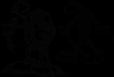 Walfer Deckelsmouken