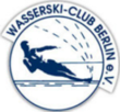 Wasserski-Club Berlin e. V.
