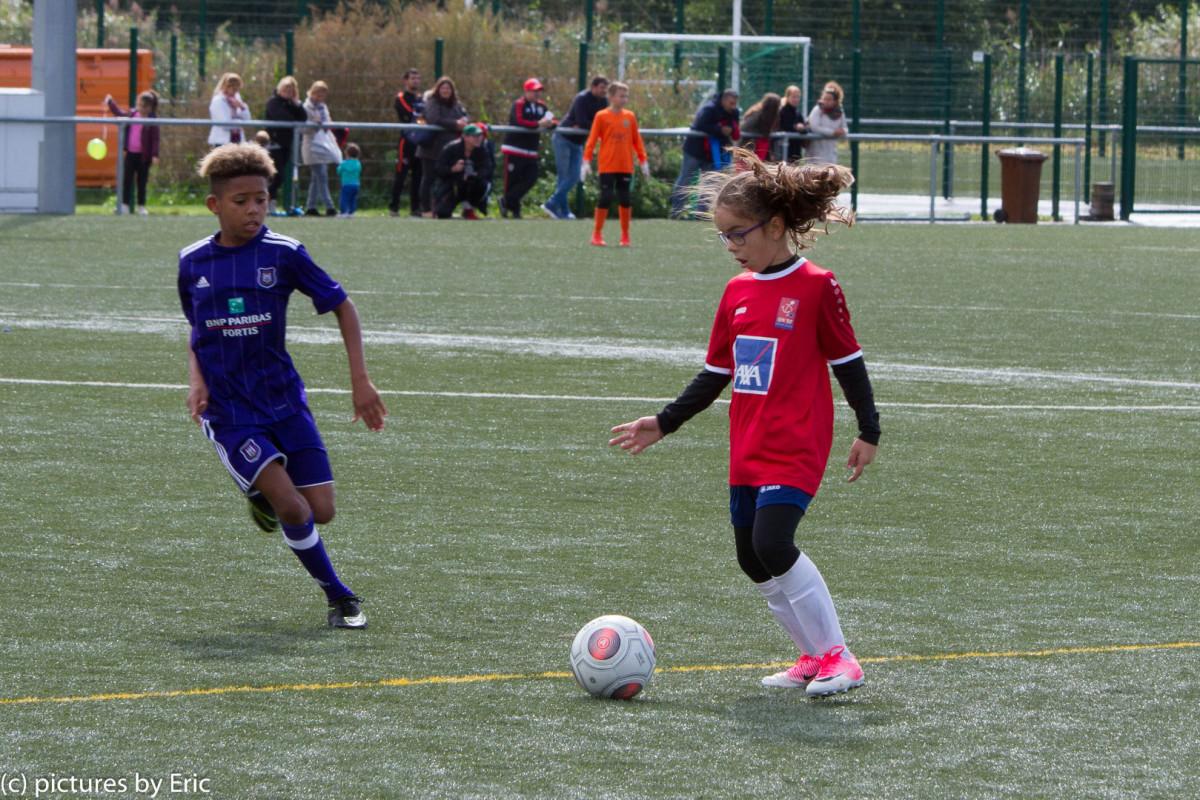 Raiffeisen Jugend-Cup 2017