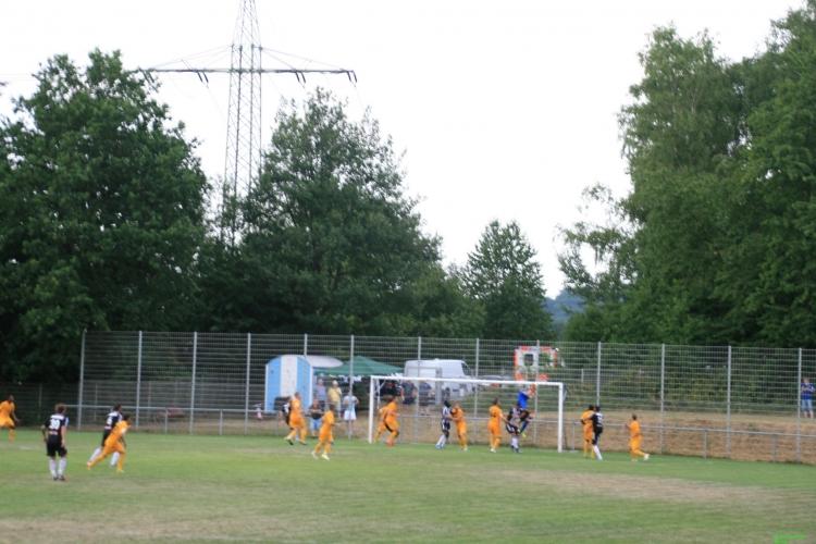 20150704_Frëndschaftsmatch FC Saarbrecken - Jeunesse