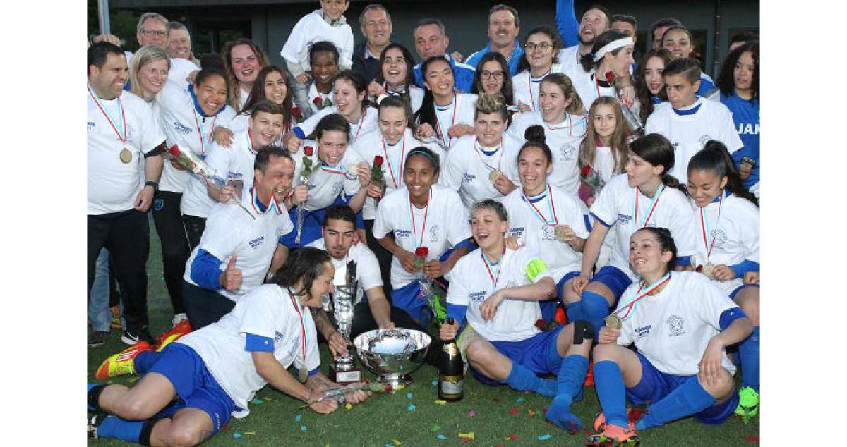 Champions,-Dames,-Bettembourg-SC,-20-05-2017_webd7e47.jpg