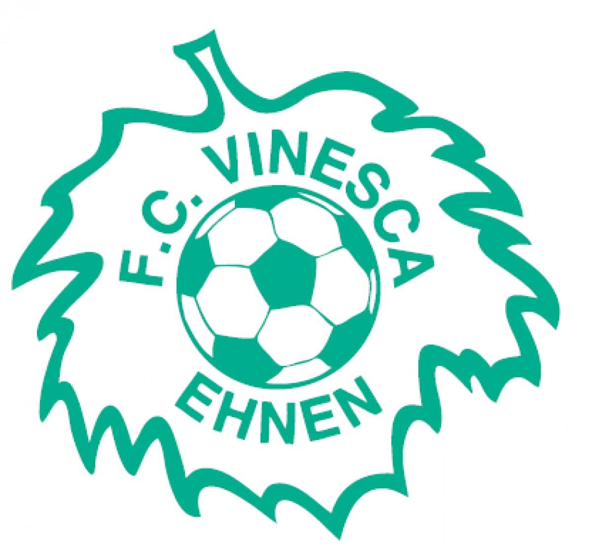 Emblem-Vinesca